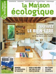 page-magazine-me-1612