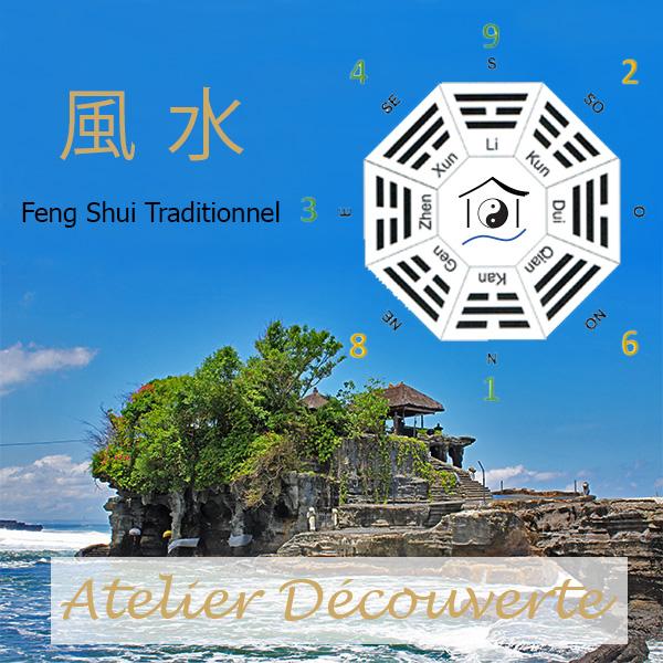 laurence tregoat benhamou decoratrice feng shui