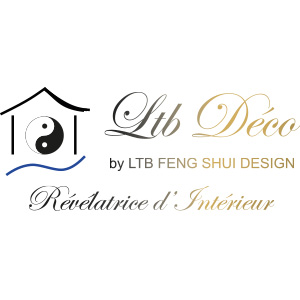 LTB DÉCO by LTB FENG SHUI DESIGN