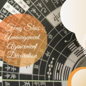 LTB FENG SHUI DESIGN - Les Chroniques de LTB